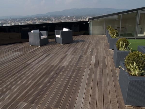 Galerija-drva